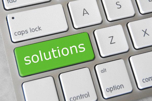 servizi soluzioni web utl